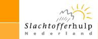 Logo slachtofferhulp