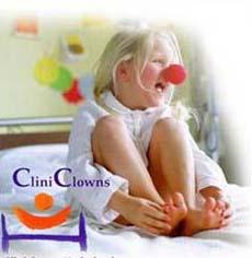 cliniclowns2